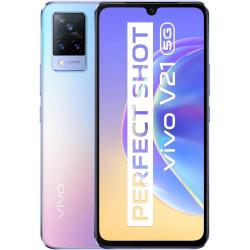ASUS VGA AMD Radeon™ PH-RX550-4G-M7