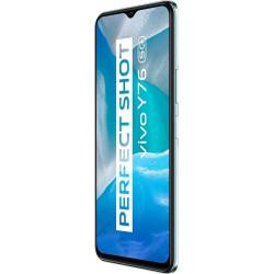 EPSON tiskárna ink WorkForce Pro WF-C5290DW (MFZ, A4, 34ppm, USB, NET, WIFI, DUPLEX,PCL MULTIFUNKCE)