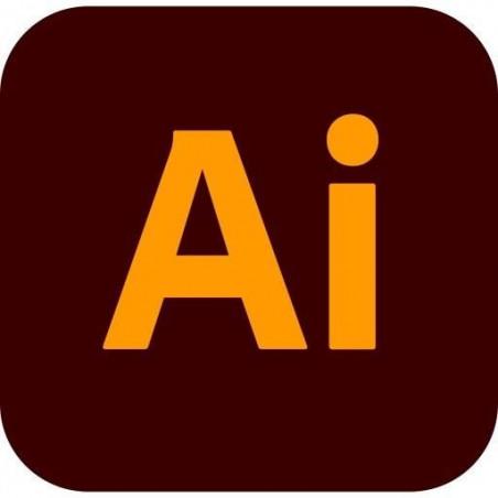 APC Power Cord Kit (6 ks), Locking, C13 to C14, (90°), 0.6m