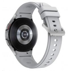 CANDY GVS H9A2TCE-S sušička prádla (11990)