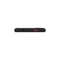 """MEIZU M6 Note, 3GB/32GB, 5,5"""" IPS, černá"""