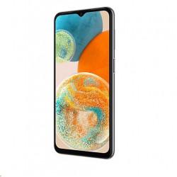 GEMBIRD Tisková struna (filament) PETG, 1,75mm, 1kg, černá