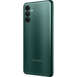 Canon EOS 4000D zrcadlovka - tělo