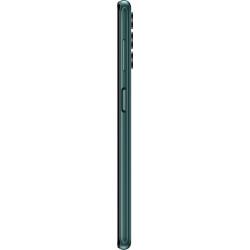 Canon EOS 4000D zrcadlovka + 18-55