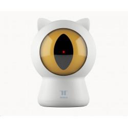 HP t630 W10 32GF/4GR V TC