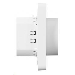 VMware vCenter Server Standard for vSphere (per Instance) 1yr E-LTU