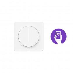 HPE 16GB (1x16GB) Dual Rank x8 DDR4-2400 CAS-17-17-17 Registered Smart Memory Kit