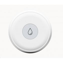 PROMO 5PK OFFICE 2016 HOME AND BUSINESS CZ P2 (PRO PODNIKATELE) + MALÝ MIXÉR ETA