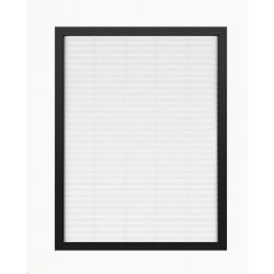 """UMAX NB VisionBook 14Wa Pro- 14.1"""" IPS 1920x1080, Celeron N3450@1.1GHz, 4GB, 32GB, Intel HD, miniHDMI, 2x USB, W10H"""