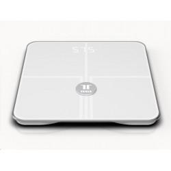 VERBATIM 44084 Premium U1 Micro SecureDigital SDXC 64GB_O2 polep