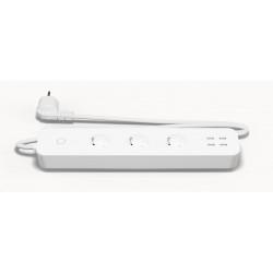 GEMBIRD Eth kabel tester NCT-2 pro RJ11-12, RG58, USB