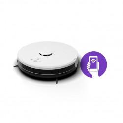GEMBIRD Eth kabel tester NCT-1 pro RJ45, RG58