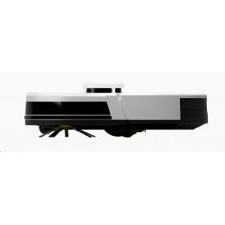 GEMBIRD Wifi repeater WNP-RP300-01 300 Mbps, bílý
