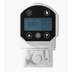 CPU AMD FX 4-Core FX-4300 (Vishera) 3.8GHz 8MB cache 95W socket AM3+, BOX