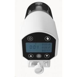 "LENOVO PC ThinkCentre M810Z AiO 21.5\"" FHD 10NY000F i5-7400@3.0GHz,8GB,256SSD,DVD,DP,6xUSB,W10P-3r on-site"