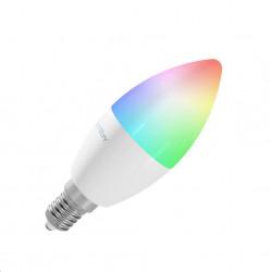 "LENOVO mechanika V330 15"" UltraBay DVD Burner"