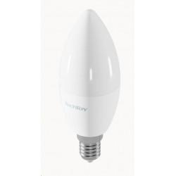 Kingston 64GB microSD XC Canvas Go Card, 90R Class 10 UHS-I + SD adaptér