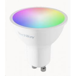 Kingston 128GB microSD XC Canvas Go Card, 90R Class 10 UHS-I