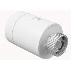 """R - PC AiO HP All-in-One 24-e001nc 23,8"""" FHD AG LED,Inte i3-7100U,4GB DDR4,1TB,DVDRW,WiFi,USB key+mou,UMA,Win10-poškobal"""