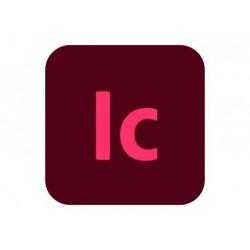 APC Smart-UPS C 1500VA LCD 230V (900W)