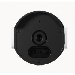"""ELO dotykový počítač 15E2 Rev D, 15.6"""" J1900, 4GB, 128SSD, POS ready 7, AT (Resistive) Single-touch, bezrámečkový"""