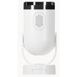 """ELO dotykový počítač15E2 Rev D, 15.6"""" J1900, 4GB, 128SSD, No OS, AT (Resistive) Single-touch, bezrámečkový"""