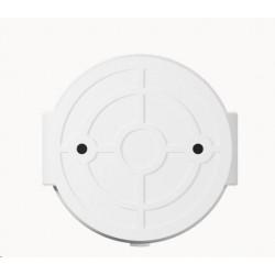 """ELO dotykový počítač 15E2 Rev D, 15.6"""" J1900, 4GB, 128SSD, POS, Ready 7, IT (SAW) Single-touch, bezrámečkový"""