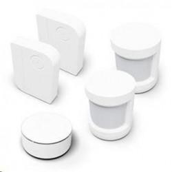 """ELO dotykový počítač 15E2 Rev D, 15.6"""" J1900, 4GB, 128SSD, Win 10, AT (Resistive) Single-touch, bezrámečkový"""