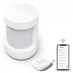 "ELO dotykový počítač 15E2 Rev D, 15.6"" J1900, 4GB, 128SSD, Win 10, IT (SAW) Single-touch, bezrámečkový"
