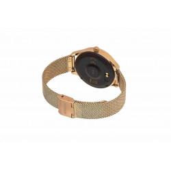 "ELO dotykový počítač 22i5 21.5"" LED, Core i5-6500TE, Win 10, CAP 10-touch, bezrámečkový"