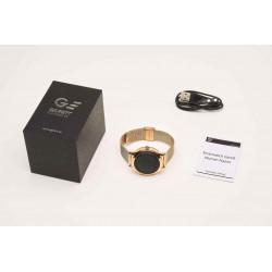 "ELO dotykový počítač 22i5 21.5"" LED, Core i5-6500TE, Win 7, CAP 10-touch, bezrámečkový"
