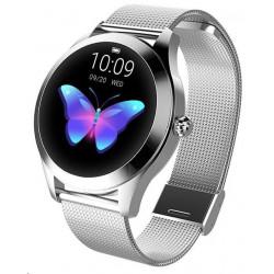 """ELO dotykový počítač 22i2 21.5"""" LED, N3160, No OS, CAP 10-touch, bezrámečkový"""