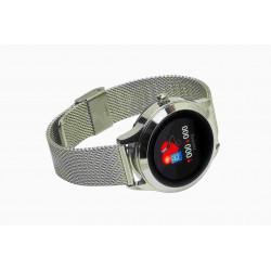 "ELO dotykový počítač 22i2 21.5"" LED, N3160, Win 10, CAP 10-touch, bezrámečkový"