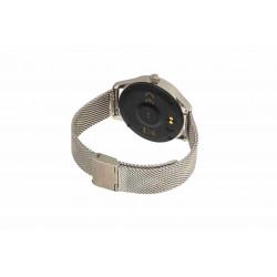 "ELO dotykový počítač 22i2 21.5"" LED, N3160, Win7, CAP 10-touch, bezrámečkový"
