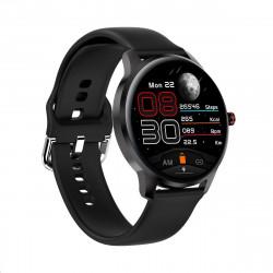"""ELO dotykový počítač 20X3 19.5"""" Core i5, 4GB, 128GB SSD, Win 10, CAP 10-touch, bezrámečkový"""