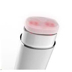 CONRAD Měřič spotřeby elektrické energie Voltcraft EM 1000Basic
