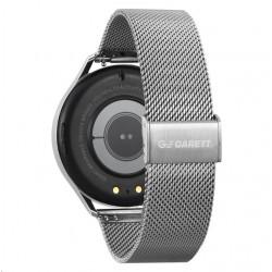 Xiaomi Automatic Umbrella, černý