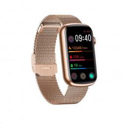 Xiaomi Mi City Backpack, Dark Blue