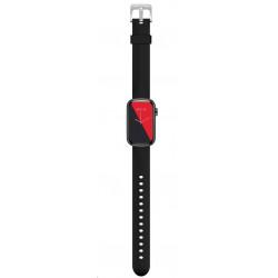 Xiaomi Mi City Sling Bag, Dark Grey