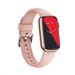 Xiaomi Mi City Sling Bag, Light Grey