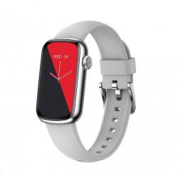 Mi Dash Cam - kamera do auta, černá
