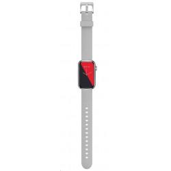 Mi Home Security Camera 360° - domácí IP kamera, bílá
