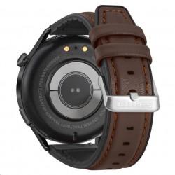 zdroj Cooler Master MWE 400W aPFC v2.3, 12cm fan, 80+