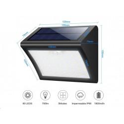 BRAUN CombiPack Series1/Z - 20S fólie a břitový blok
