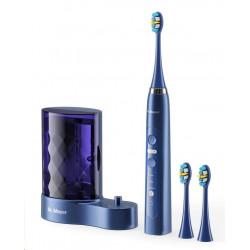 Marimex Bazén Tampa 3,66 x 0,91 m 10340218