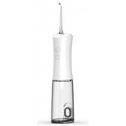Marimex Bazén Florida 3,05 x 0,9 m s PF Prostar 3