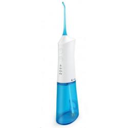 Marimex Bazén Florida 3,66 x 0,99 m 10340213