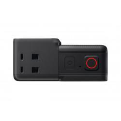 Dahua Instalační krabice na omítku s dešťovou stříškou, pro dveřní jednotku VTO2000A