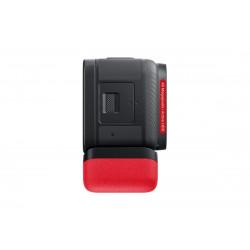 Dahua Instalační krabice na omítku s dešťovou stříškou, pro 2 modulya rámeček IP modulárního systému