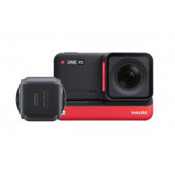 Dahua Zápustná instalační krabice a rámeček, 9 modulů, pro modulární venkovní jednotku
